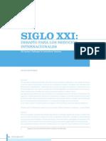 4-desafio-negocios-internacionales-siglo-XXI.pdf
