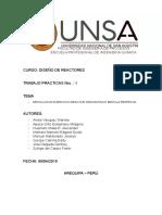 inf diseño1.docx