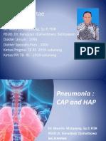 1. dr Maurits - PNEUMONIA DIES NATALIS KG88.pdf