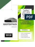 geotextiles caratula+antecedentes.docx