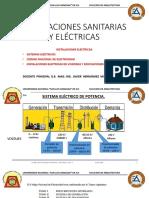 INSTALACIONES-SANITARIAS-Y-ELÉCTRICAS.pptx