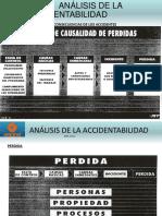 Analisis de La Causalidad 01 01 05-04-11 (Copia Conflictiva de Rodrigo Olguin 2012-03-02)