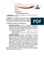 Guía Bioestadística.docx