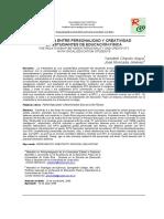 9200-Texto del artículo-37213-1-10-20150114 (3).pdf