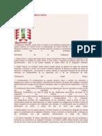 LA OBLIGACION TRIBUTARIA.docx