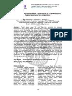 NURDIANA (382).pdf