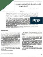 16-Texto del artículo-25-1-2-20190326.pdf