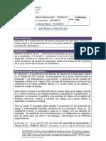 Formato+-+Entrega+Final