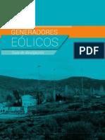 306223154-GuadeDivulgacinGeneradoresElicos.pdf