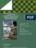 ..Simul Administ Medicamentos 2015.pptx