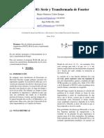 1ER-LABO-DE-TELE-1-18-1 (1)