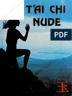 taichinude00yufl.pdf
