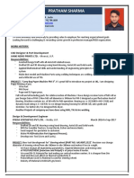 Resume Converted Converted