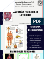 Anatomía-y-fisiología-de-la-tiroides.pptx