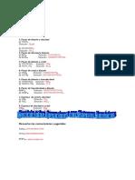 Ejercicio sobre sistemas numéricos I (4).doc