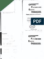 Options, Futures and Exotic Derivatives - Briys Bellalah Mai Varenne - 300dpi