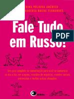 Fale Tudo em Russo! (R)^ OCRR.pdf