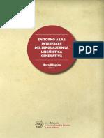 Una perspectiva de integración (pág. 171).pdf