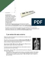 DL_sonido en La Guitarra