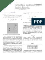Practica_1_analoga (1)