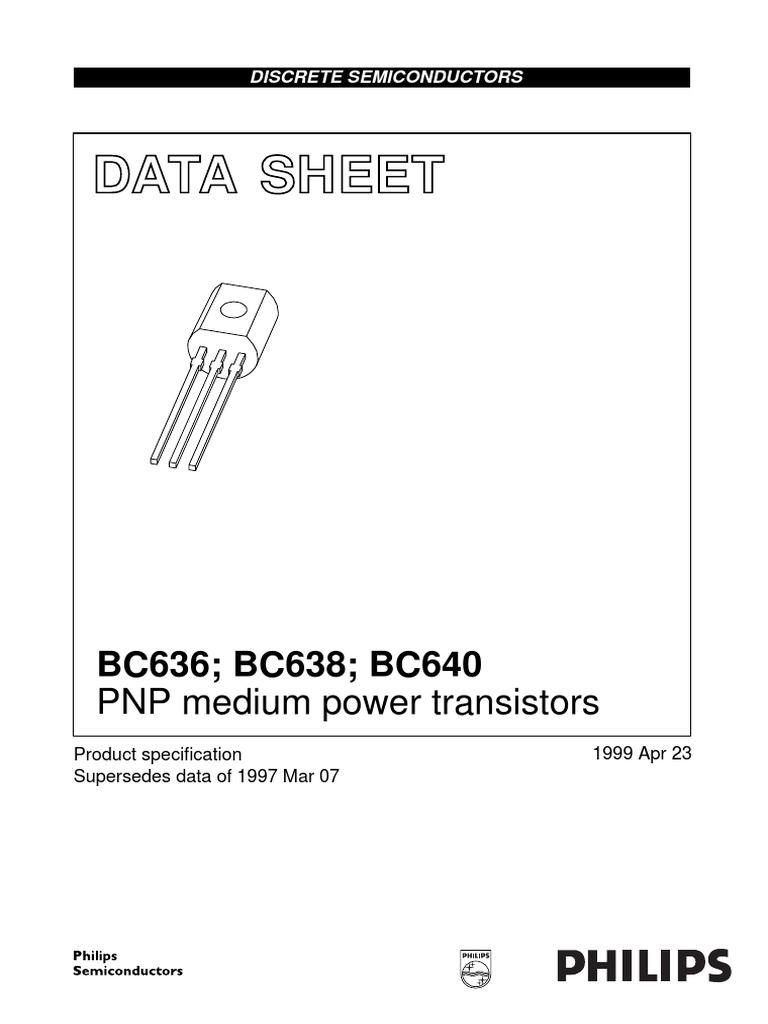45x101,2x28,5 Papel de engorde para Hyster-apilador//mástil Roller for Hyster forklift