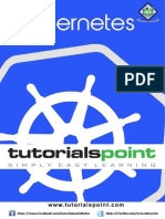 kubernetes_tutorial.pdf