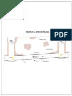 Esquema de Inspeccion Global.pdf
