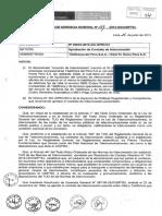 vigencia gilat.pdf