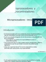 Semana 1-2 - Micros y Computadoras.pdf
