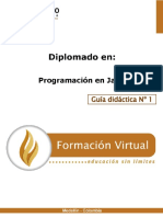 Módulo 1 - Guia Didactica Java.pdf