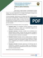 DESEMPLEO-LABORAL-PROFESIONAL.docx