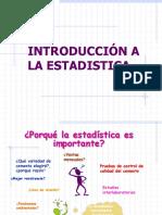 1 DSG U I Probabilidad y Estadistica Parte 1