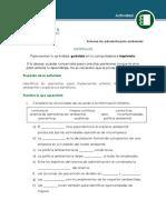 Examen modulo 2