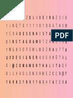 verso-cartaothalita.pdf