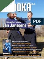 Aiki Jujutsu Kobukai ( PDFDrive.com )