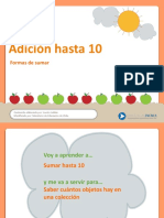 articles-22654_recurso_ppt.ppt