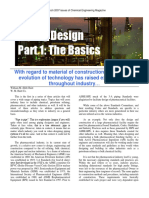 CE_Article_1b fittings interesante.pdf