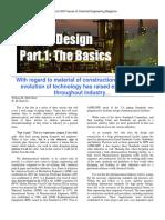 CE_Article_1b fittings interesante.pdf