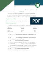 Examen modulo4