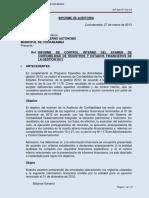 Informe de Confiabilidad 2012 a PUBLICAR.pdf