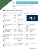 primer-trimestre-plan_2_USH.pdf