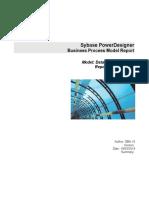 BPNM Report