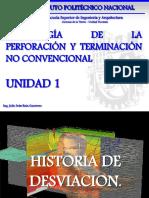 1-INTRODUCCION-A-LA-PERFORACION-DIRECCIONAL.compressed.pdf
