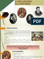 LOS PRECURSORES.pptx