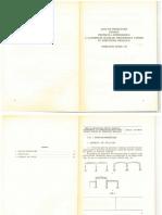 24.GP-003 1996.pdf