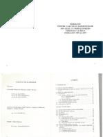 25.NP-012 1997.pdf