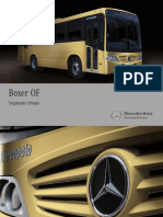 Catalogo Boxerof