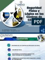 SEGURIDAD FISICA Y LOGICA.pdf