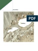 Anexo B - Figura 4.pdf