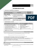 1er Grado SESION MARZO.pdf